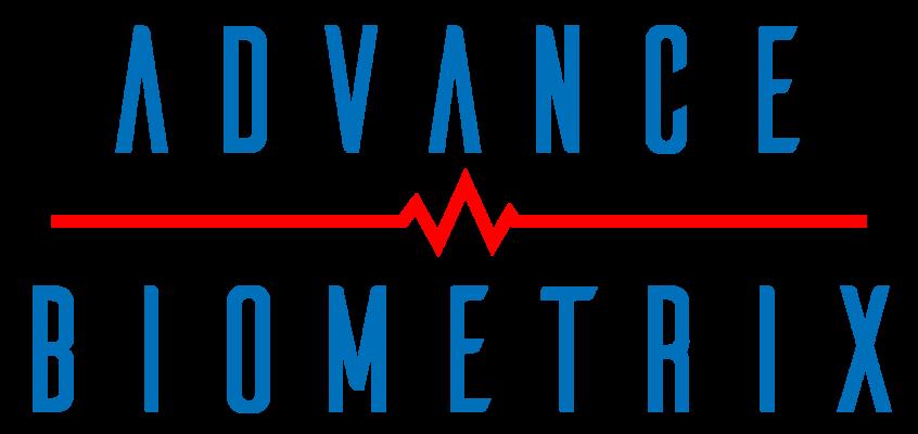 Advance Biometrix