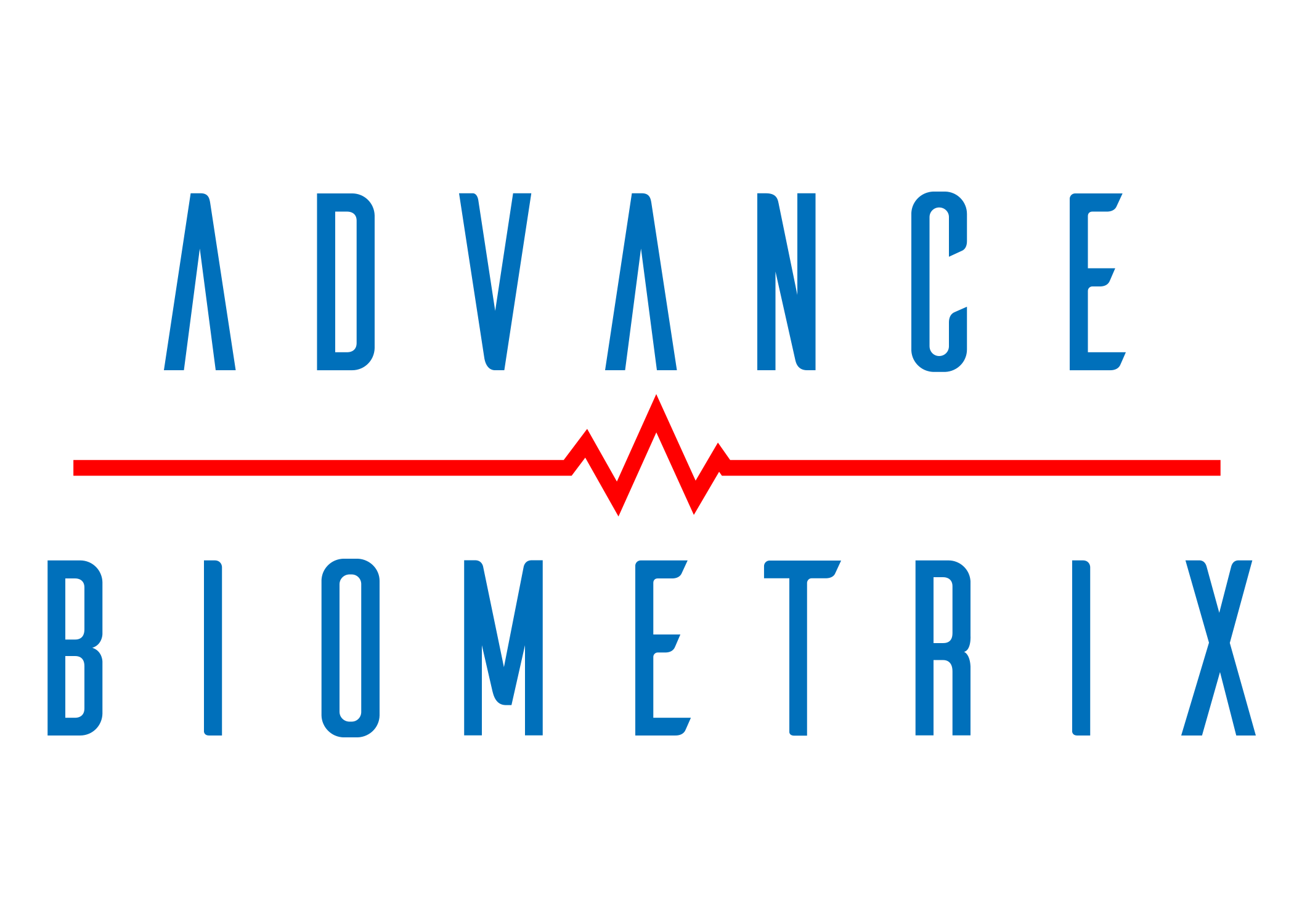 Advance Biometrix