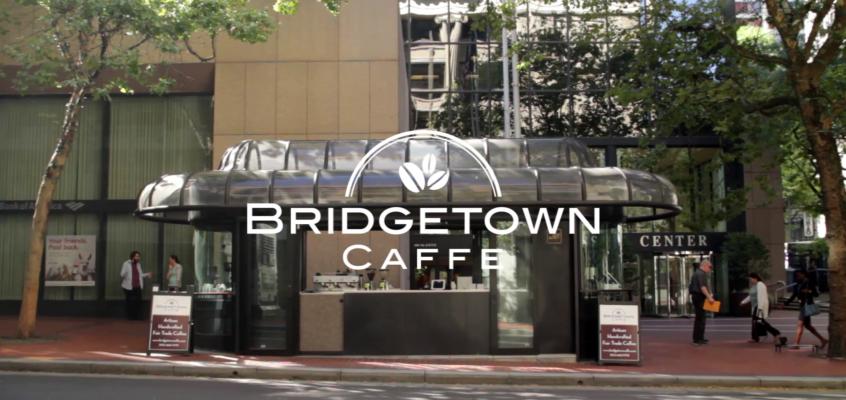 Bridgetown Caffe