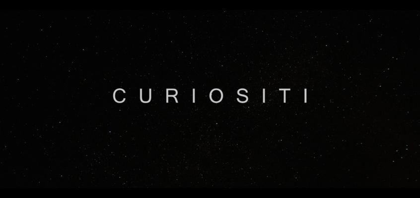 Curiositi