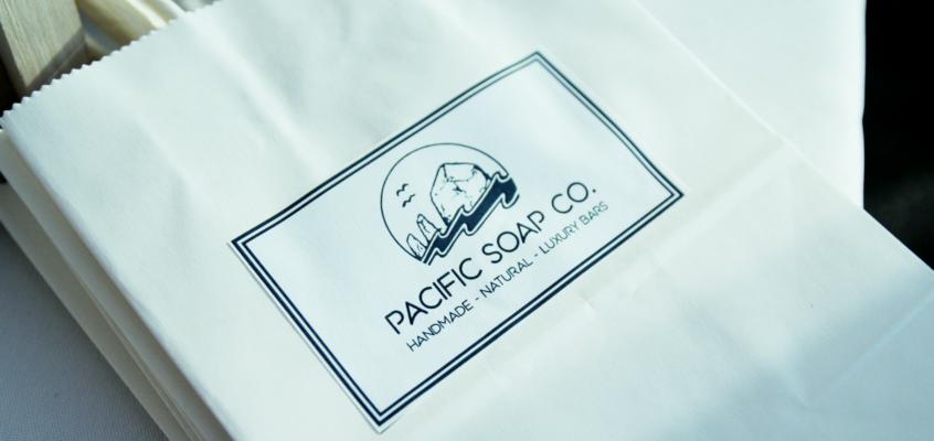 Pacific Soap Co.