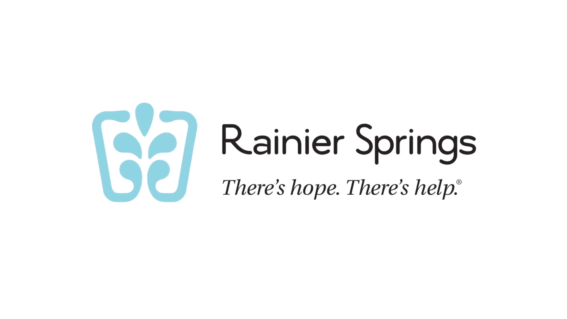 Rainier Springs