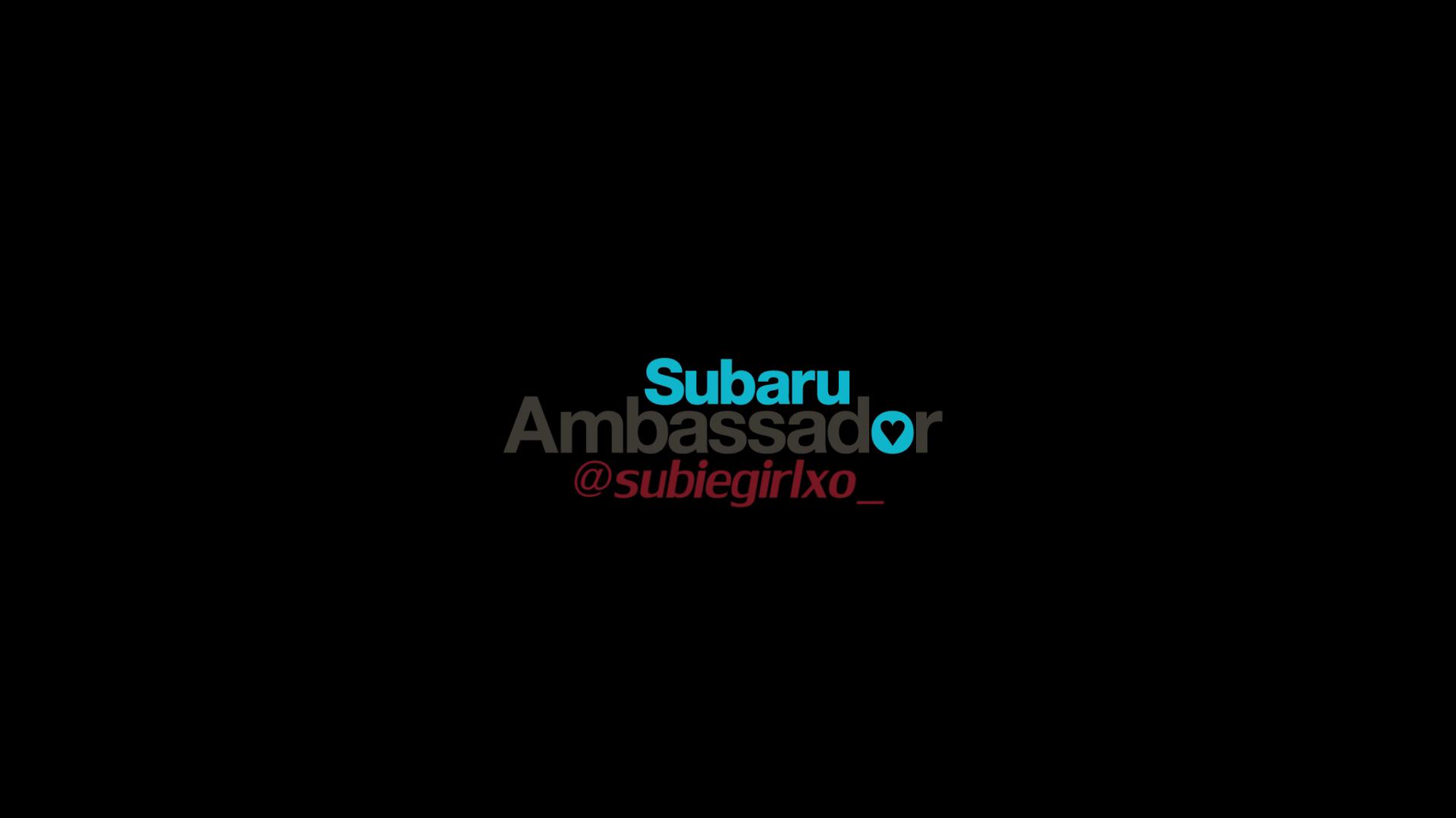 Subaru